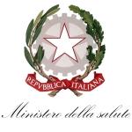ministero_salute_logo