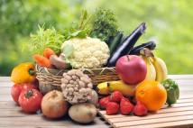 40_frutta-verdura